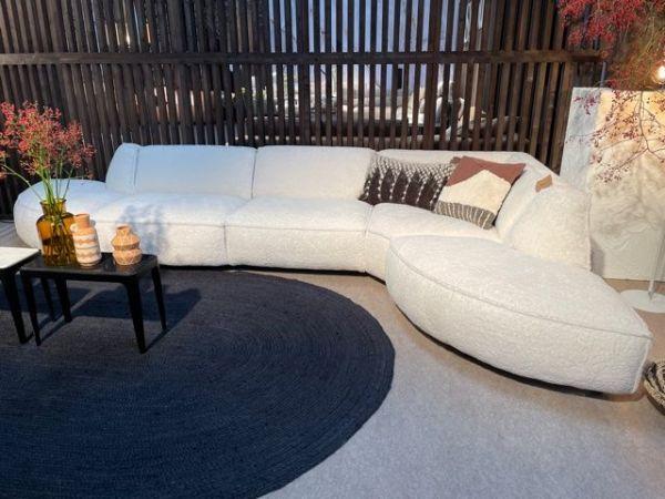 Sofa Programm Amazon Bezug Bär weiß