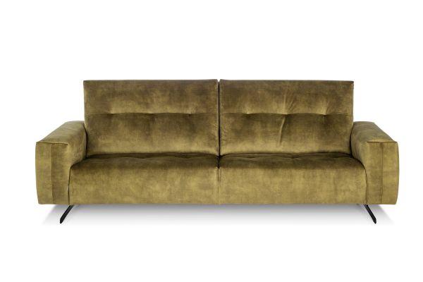 3-Sitzer Sofa Charles Bezug